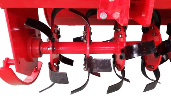 25-35HP Tractor Rotary Tiller/Rotary Cultivator /Cultivator 1gqn-120