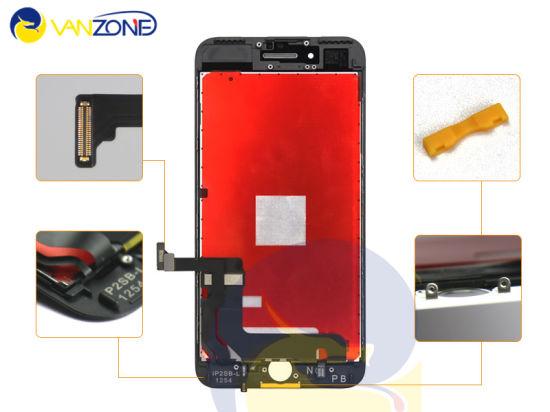 Best Original Factory Foxconn for iPhone 7 Plus LCD for iPhone 7 Plus Screen for iPhone 7 Plus Display