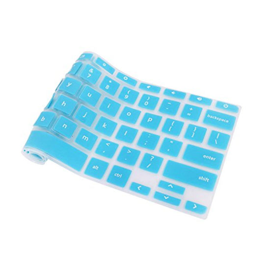 Laptop Keyboard Cover Notebook Keyboard Cover