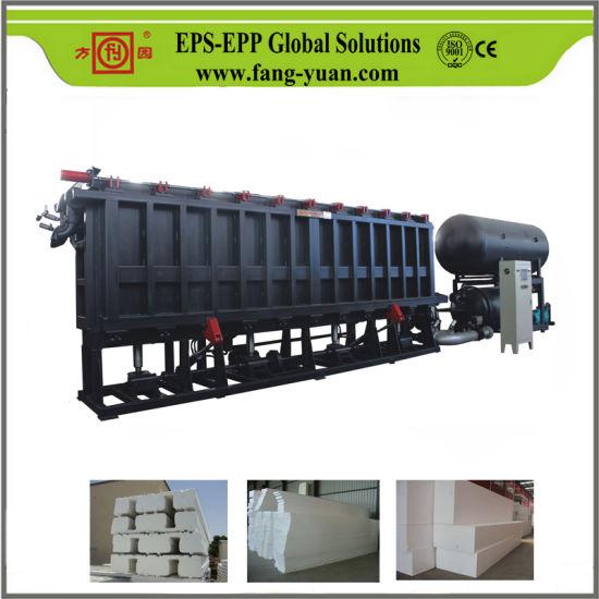 3d wall panels for sale panels usa fangyuan automation hot sale 3d wall panels machine china