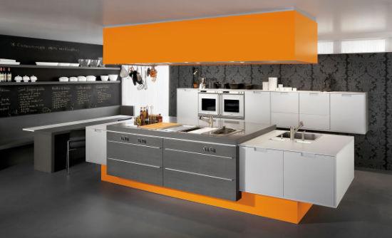 Best Sense Factory Children Wooden Kitchen
