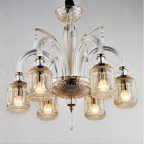 Modern and Prefect Design Pendant Light