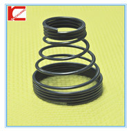 1.0-2.6mm 8 Axis CNC Compresion Spring Making Machine& Spring Coiler pictures & photos