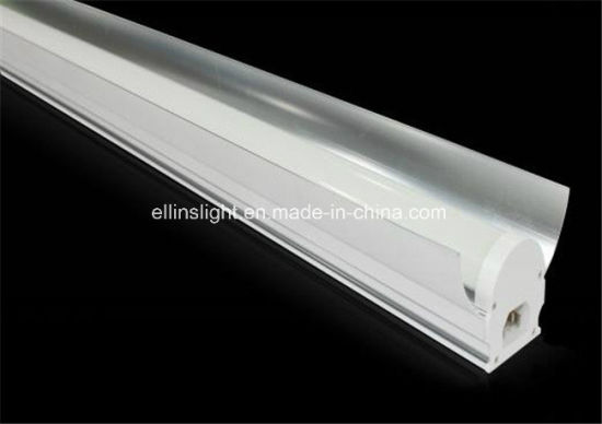 5 Years Warranty 60W Aluminum LED Linear High Bay Light pictures & photos