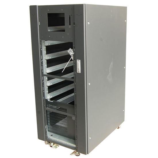 UPS Power Cabinet 21011406