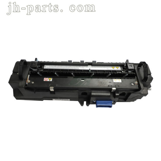 MP C4502/MP C5502 for D1444252 D1444010 D1444021 D1444036 Fuser Unit Fuser Assembly