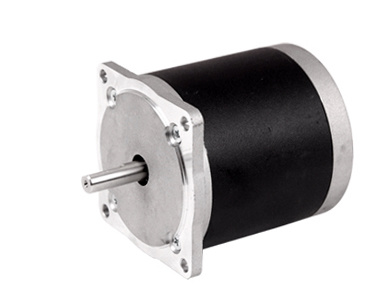 1.8degree NEMA34 Round Stepper Motor with Cheap Price&Fast Delivery