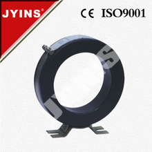 Rct-110 1600/5A Current Transformer pictures & photos