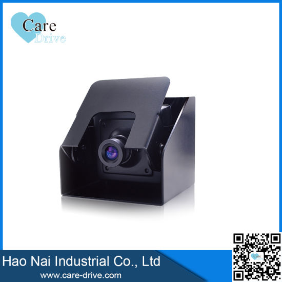 Vehicle Front Warning System Anti Collision Camera Use for Drivers pictures & photos