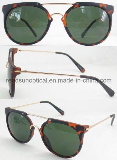 2bb15fc73f China Black Plastic Sunglasses