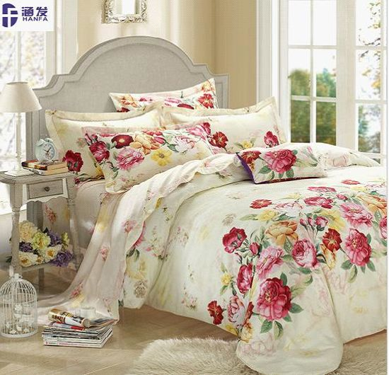 designer dedding bedding wholesale and bed accessories shoes clothing
