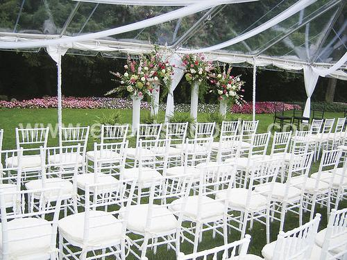 Knock-Down Chiavari Chair pictures & photos