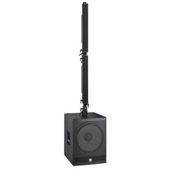 Portable Speaker Box Line Array System+China Wholesale