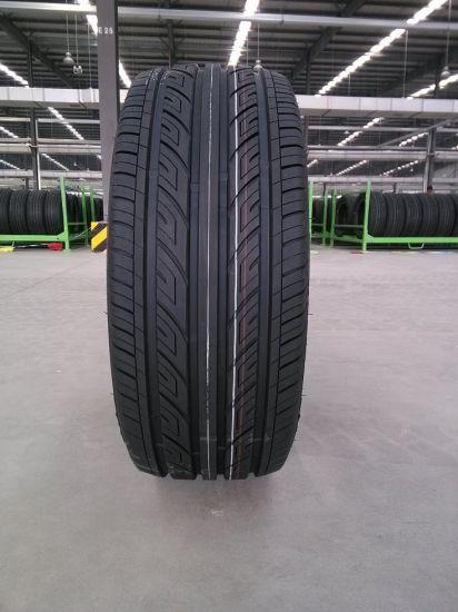 SUV Tire PCR Tire/Cheap Car Tyre 185/70r14 225/45r17 275/55r17 205/55r16