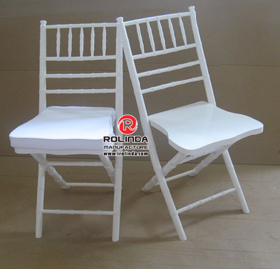 china glass dining chair living room furniture used folding chairs