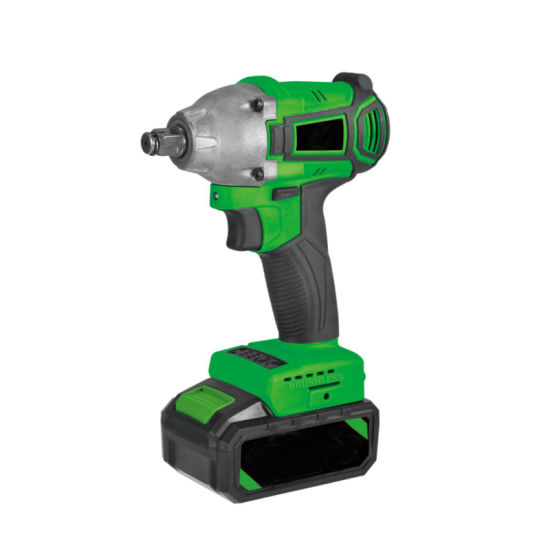 Classic 18V Cordless Electric Impact Drill