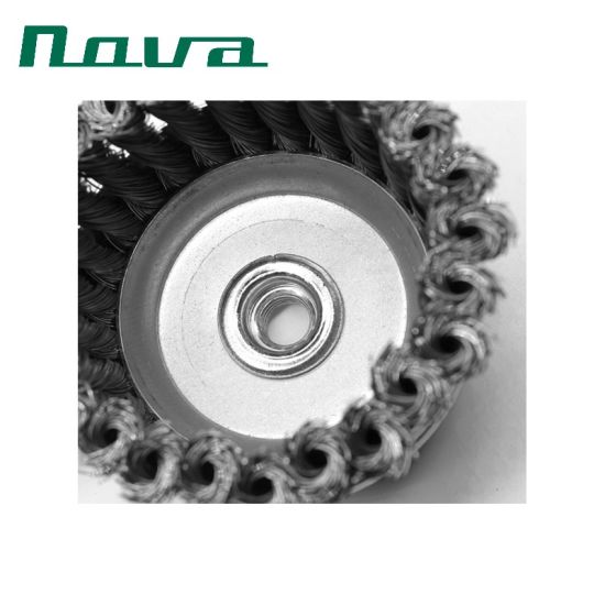 Incredible 6 Inch Wire Wheel Brush For Bench Grinder Gmtry Best Dining Table And Chair Ideas Images Gmtryco