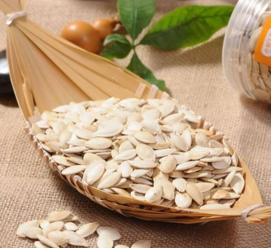 China Factory Wholesale Shine Skin Pumpkin Seeds with Cheap Price ...