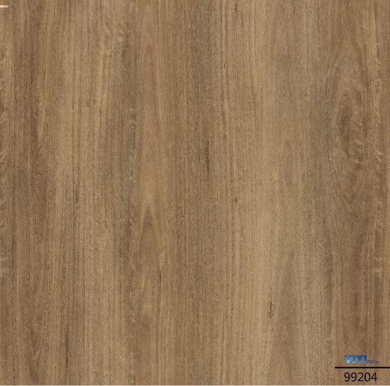 HPL Paper/Flooring Paper/Raw Materials of Melamine Paper