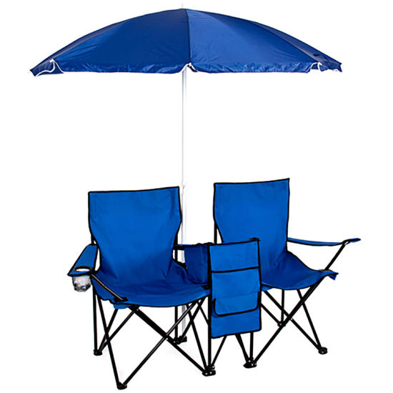Customized Outdoor Folding Two 2 People