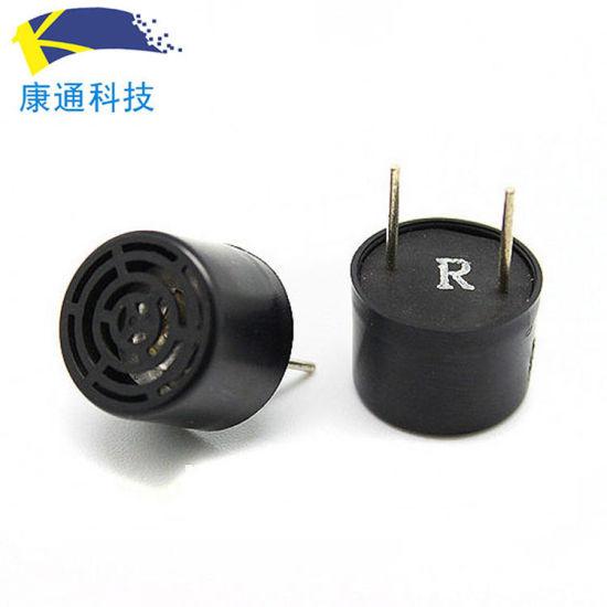 40kHz Ultrasonic Transmitter Detector Sensor for Auto Parking Sensor System