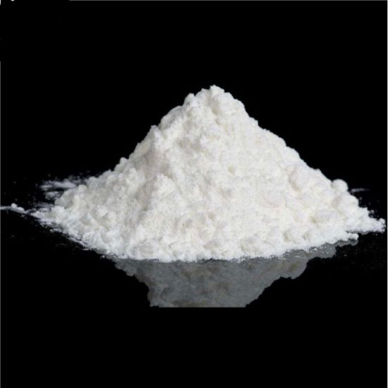 Bisbentiamine Pharmaceutical Raw Powder CAS 2667-89-2 Bisbentiamine