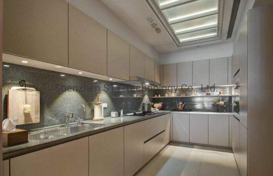 Hot Item Dc Powered Led Wine Cabinet Light Under Counter Light Led Light Bar Light