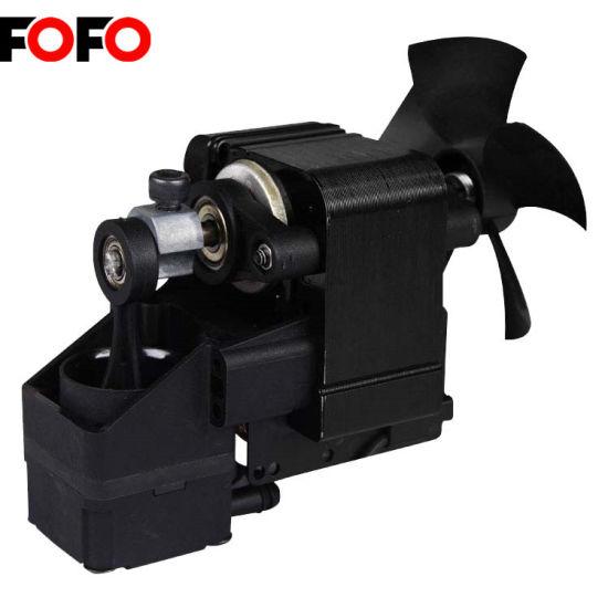 Nebulizer Compressor Motor Piston Nebulizer Compressor