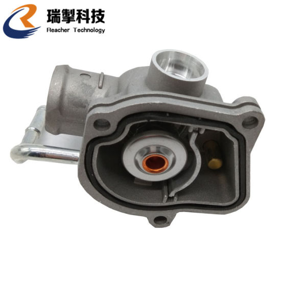Thermostat Housing Assembly 612200015