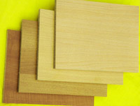 Fancy Plywood (2.5-4mmx1220x2440mm)