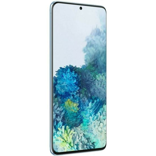 Wholesale Smartphone for Samsungg S20 Ultra + S10 Plus 5g Dual SIM Mobile Phone 4G Brand Mobile Phone