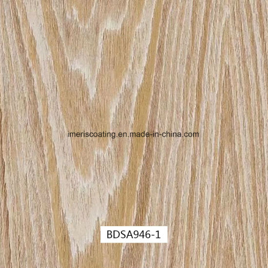 1m Wide Water Transfer Printing Films Wooden Pattern for Car Parts and Dailys Usebdsa946-1