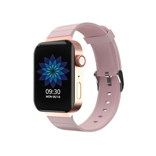 Smart Watch K70 Functional New Watch for Taking Pictures and Phone Call
