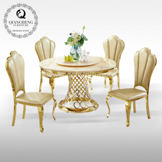 Round Dining Table Sets Used For, Round Dining Room Table Sets