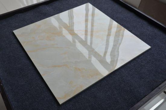 Ceramic Porcelain Marble Floor Tile