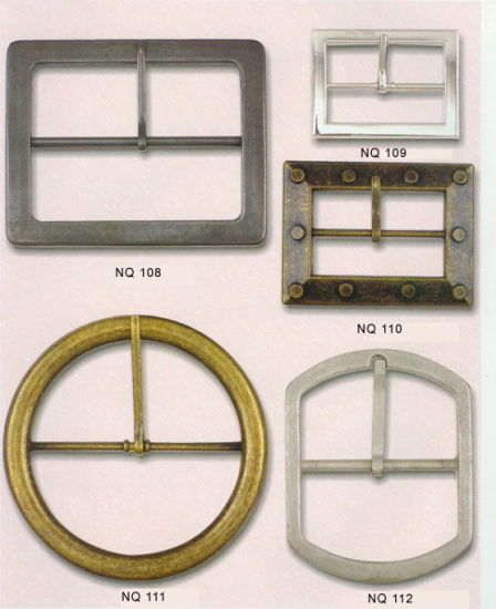High Quality Buckle-03 for Clothing