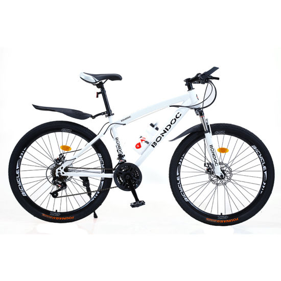 High Quality Bicycle OEM Factory 26 Inch Mountain Bike