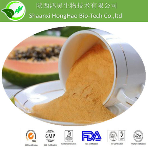 Bulk Taiwan Papaya Seeds for Sale, 100% Natural and Fresh Papaya