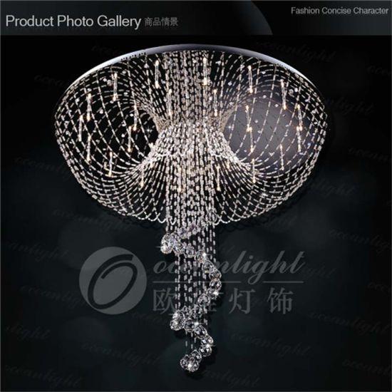 China wholesale factory price glass pendant light crystal wedding wholesale factory price glass pendant light crystal wedding decor chandeliers om930 aloadofball Gallery