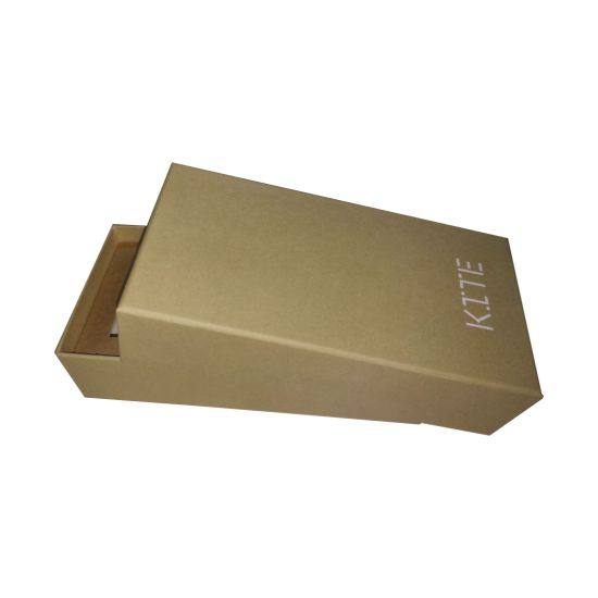 Kite Customized Packaging Paper Box pictures & photos