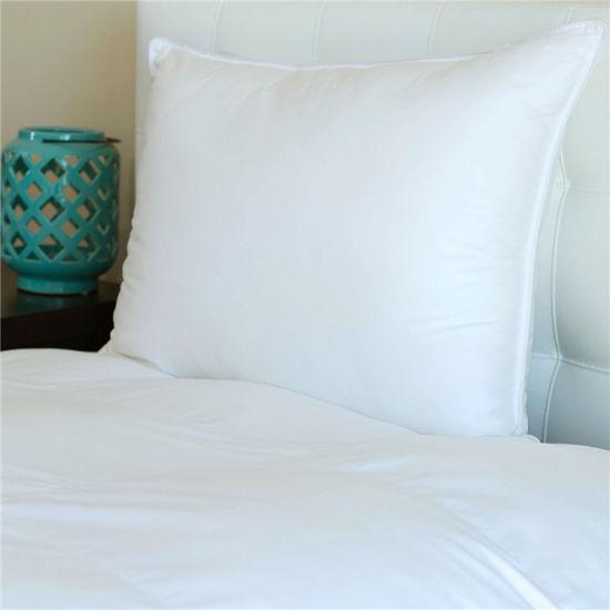 China Yintex AntiStatic Wholesale Feather Down Pillow Inserts Awesome Down Feather Pillow Inserts Wholesale