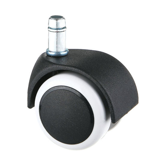 China Good Quality Wheel Swivel Office Chair Caster Of Chair Parts China Brake Caster Caster Wheel