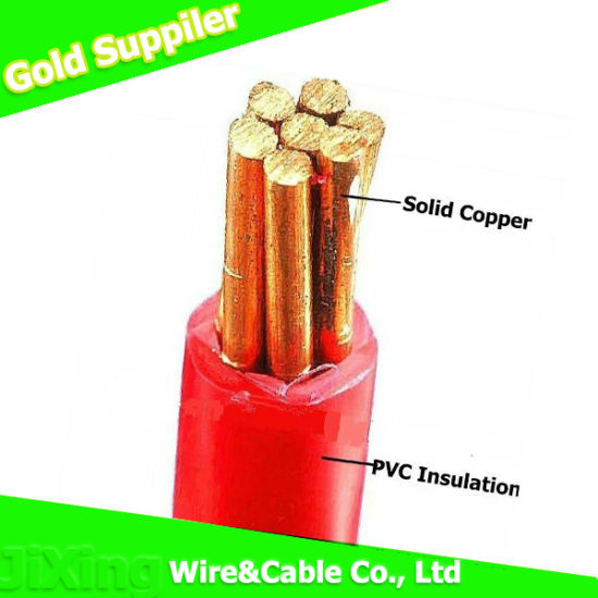 Fine Pvc Insulated House Wiring Bv Cable 50Mm2 Wiring 101 Eattedownsetwise Assnl