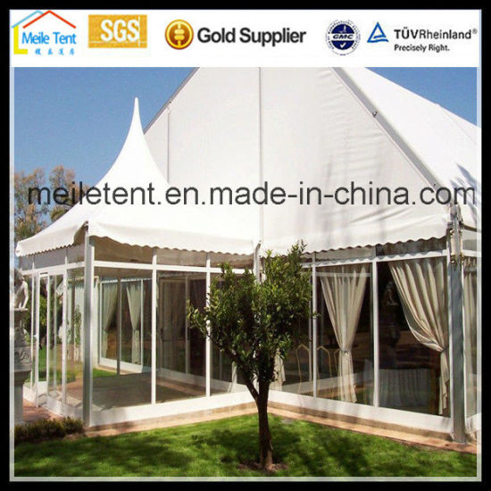 Outdoor PVC Big Event Party Marquee Wedding Tents and Marques pictures u0026 photos & China Outdoor PVC Big Event Party Marquee Wedding Tents and Marques ...