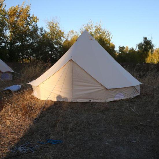 Sibley 400 Ultimate & Sibley Tents Australia - Best Tent 2018