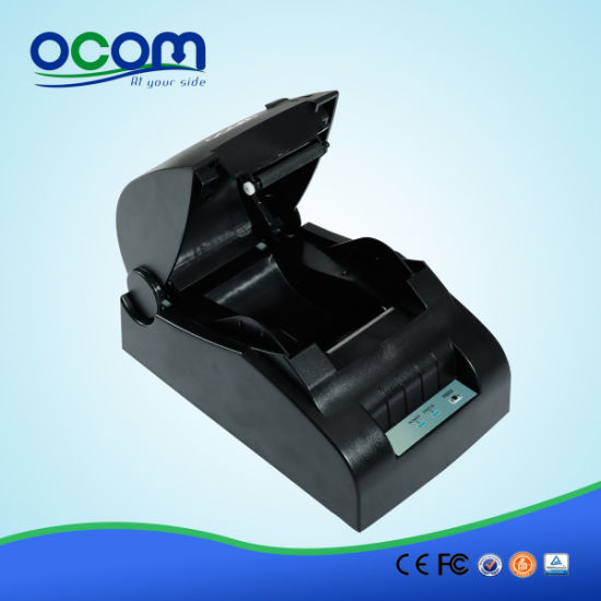 Ocpp-585 58mm Android Thermal Receipt Printer Supermarket pictures & photos