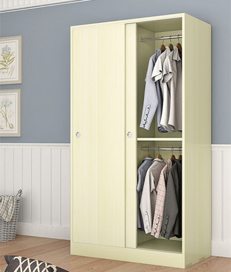 Merveilleux Wholesale Custom Made High Quality Cheap Closet Modern Wardrobe