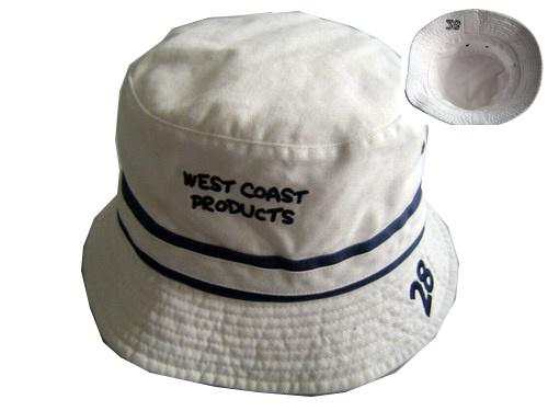 aa6e6785 China Customized Promotion Men′s Sports Bucket Hat/Cap - China ...