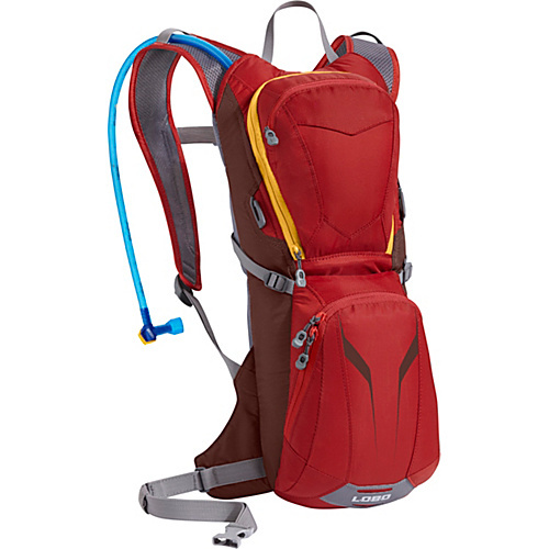 Free Hiking Hydration Water Bladder Backpack (SKHB-0009) pictures & photos