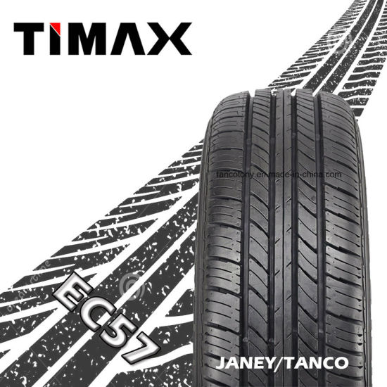 "12-13"" Car Tyres (155/70R12, 165/70R12, 155/80R12, 155/80R13) pictures & photos"